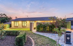 5 Beard Place, Kambah ACT