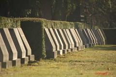 IMG_8398 (Pfluegl) Tags: wien vienna zentralfriedhof graveyard europe eu europa österreich austria chpfluegl chpflügl christian pflügl pfluegl spring frühling simmering