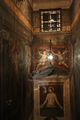 Monastero di Santa Francesca Romana_12