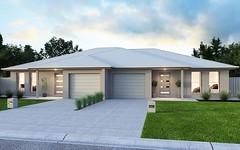 Lot 229 B Magnolia Boulevard, Dubbo NSW
