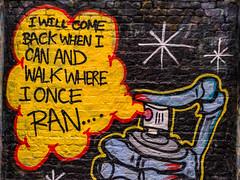 East End Street Art-7222 (bennatrinsphoto) Tags: nikond7200 street streetart streetphotography london eastend art sigma1770f284