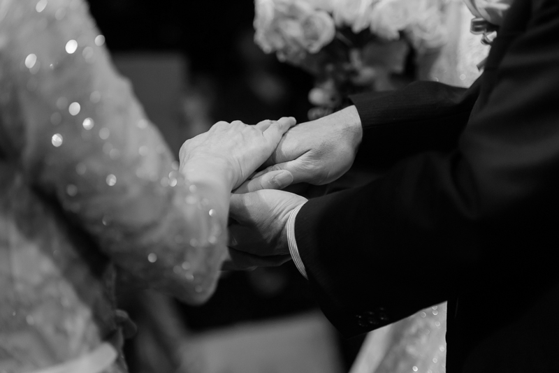 新祕發芽,桃園婚攝,推薦婚攝,婚攝,桃園晶宴婚宴,桃園晶宴,桃園晶宴婚攝,新祕Freya,MSC_0062