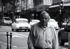Downtown (2) (M J Adamson) Tags: people streetphotography dunedin nz newzealand outdoors