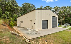 26 Florence Wilmont Drive, Nambucca Heads NSW