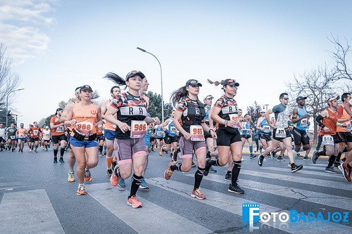 Maratón-7259