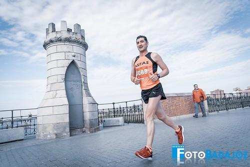 Maratón-7603