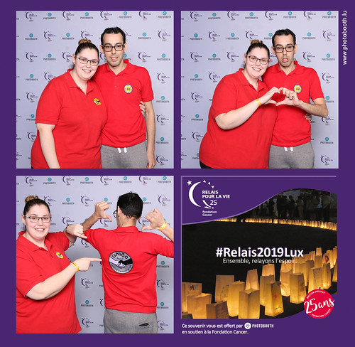 Relais2019Lux_Photobooth (527)