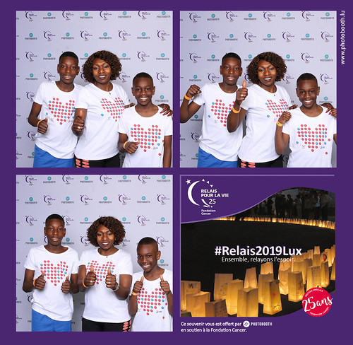 Relais2019Lux_Photobooth (74)