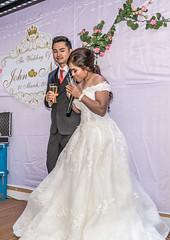 DSC_6576 (bigboy2535) Tags: john ning oliver married wedding hua hin thailand wora wana hotel reception evening