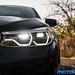 2019-BMW-630d-GT-11