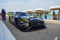 DSC_0804 (Alexandros Fertakis Photography) Tags: mercedes mercedesbenz benz gt4 amg gtr amggtr mercedesgtr v8 biturbo turbo black german car auto automobile automotive serres greece racetrack racing motorsport track trackday photo photography camera shooting shot travel traveling