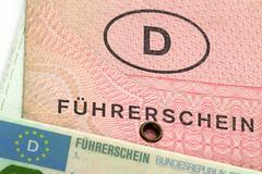 Führerschein (Tim Reckmann   a59.de) Tags: euführerschein fahren fahrer fahrerin fahrerlaubnis fahrschule führerschein führerscheingültigkeit führerscheinumtausch lappen