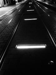 20190326_233306_R1 (Benoit Vellieux) Tags: france nouvelleaquitaine gironde 33 bordeaux nuit nacht night ruevitalcarles sol ground boden lumière light licht