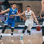parma_kalev_ubl_vtb_ (14)
