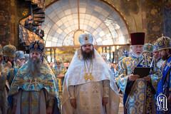 Літургія-Пресвятої-Богородиці-26