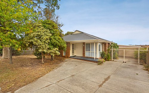 29 South Tce, Avondale Heights VIC 3034
