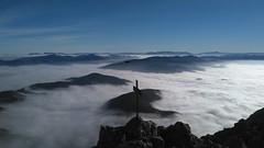Paisaje (eitb.eus) Tags: eitbcom 30635 g1 tiemponaturaleza tiempon2018 monte bizkaia elorrio haritzalberdi