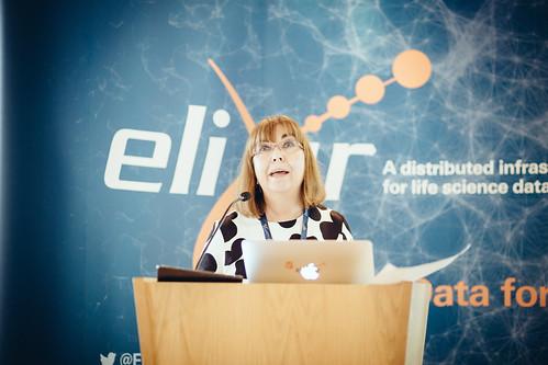 ELIXIR_HR_M4A5665