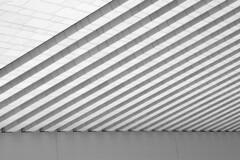 Dortmund I (KnutAusKassel) Tags: bw blackandwhite blackwhite nb noirblanc monochrome black white schwarz weiss blanc noire blanco negro schwarzweiss architektur architecture bulding gebäude abstrakt abstract lines linien