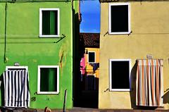 Colorstreet (mau meda) Tags: windows street photograpy colors like beautiful town