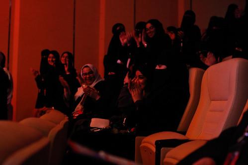 TEDXJUATHA-تيدكس جواثا 92
