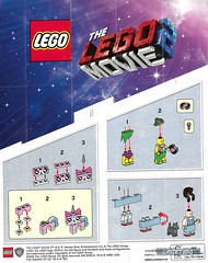 Back view of The LEGO Movie Series 2 promotional poster (WhiteFang (Eurobricks)) Tags: lego collectable minifigures series city town space castle medieval ancient god myth minifig distribution ninja history cmfs sports hobby medical animal pet occupation costume pirates maiden batman licensed dance disco service food hospital child children knights battle farm hero paris sparta historic brick kingdom party birthday fantasy dragon fabuland circus people photo magic wizard harry potter jk rowling movies blockbuster sequels newt beasts animals train characters professor school university rare toy bear