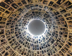 Yad Vashem (per non dimenticare) (forastico) Tags: forastico d7000 nikon gerusalemme olocausto yadvashem giornodellamemoria giornatadellamemoria ebrei israele