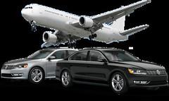 IMG_0962 (muhammet14) Tags: dalaman transfer havalimanı