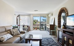 17/58-60 Hunter Street, Hornsby NSW