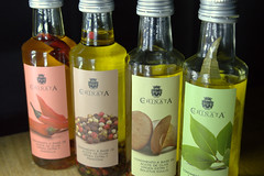 La Chinata Olive Oils (Tony Worrall) Tags: add tag ©2019tonyworrall images photos photograff things uk england food foodie grub eat eaten taste tasty cook cooked iatethis foodporn foodpictures picturesoffood dish dishes menu plate plated made ingrediants nice flavour foodophile x yummy make tasted meal nutritional freshtaste foodstuff cuisine nourishment nutriments provisions ration refreshment store sustenance fare foodstuffs meals snacks bites chow cookery diet eatable fodder ilobsterit instagram forsale sell buy cost stock package lable packet