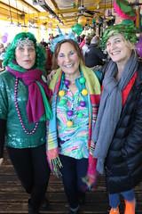 Mardi Gras 2019 167