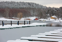 Calm wintermood, Nøtterøy, Norway (KronaPhoto) Tags: 2019 vinter natur