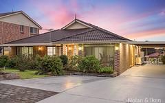 3 Bunning Place, Doonside NSW