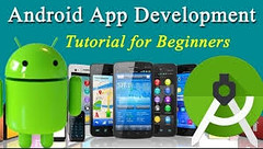 Artificial Intelligence for Beginners | Unshool (Unschool1) Tags: android application development tutorial artificial intelligence for beginners online java courses india study marketing management training programs learning
