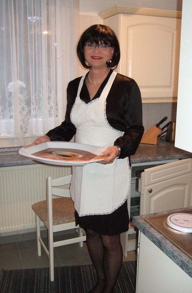 5709583f2a The World s most recently posted photos of hausfrau and tgirl ...