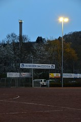 SG Bachem/ Walporzheim 3:0 Oberahrtal Antweiler/ Barweiler (fchmksfkcb) Tags: sg bachem walporzheim oberahrtal antweiler barweiler sgbachemwalporzheim sgoberahrtal football fusball soccer amateurfusball amateurfootball amateursoccer nonleague groundhopping