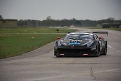 Ferrari 458 GT3 (Umberto Buoro) Tags: ferrari 458 easy race rivolto codroipo udine italy maranello umberto buoro autoavioeu driveclub motorsport photography aeronautica polarizer instagram gt3 lemans