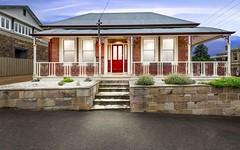 1 Church Street, Hobart Tas
