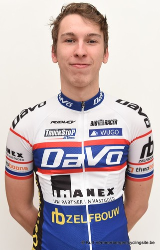 Davo United Cycling Team (55)