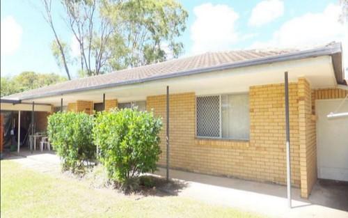 Burrawang West Homestead & Resort, Parkes NSW