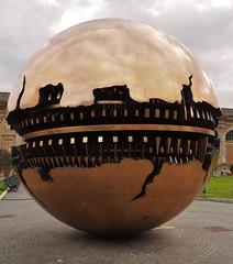 P1170094 (AryAtz12) Tags: roma italy landscape monuments vaticancity vaticanmuseums raffaello piazzanavona piazzadispagna colosseo altaredellapatria