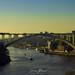 Puente Da Arrábida | Oporto | Portugal