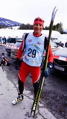 2019-02-24_10.skitrilogie_020 (scmittersill) Tags: skitrilogie ski alpin abfahrt langlauf skitouren passthurn loipenflitzer