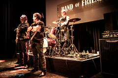 Band of Friends-1303