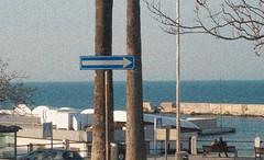 Torre a Mare, Puglia, 2019 (biotar58) Tags: torreamare puglia bari italia apulien italien apulia italy southernitaly southitaly russar20mm56 russar