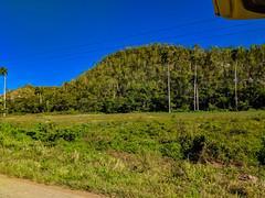 Countryside near Yaguajay, Sancti Spiritus, Cuba, 2019 (lezumbalaberenjena) Tags: yaguajay cuba villas spiritus sancti lezumbalaberenjena 2019 plaza parque antonio maceo grajales