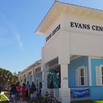 Evans Center P3091454e thumbnail