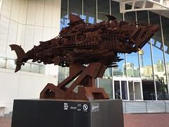IMG_2246 (dudegeoff) Tags: 20190212syddarlingislandwalk february 2019 sydney nsw australia walks darlingharbour