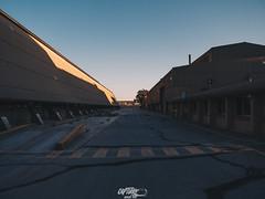 IMGL1312 (Greg Peckson) Tags: captureandco adelaidephotographer abandoned abandonedphotography urbexphotography urbanexploration urbanexploring old lefttodecay decay lockedup history urbzadelaide vscocam vscocamgram canonphotography canon7d tamronlenses