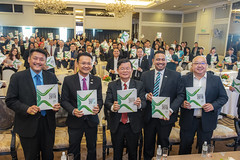 PCEB_Annual Review 2018  (27) (Penang Convention & Exhibition Bureau) Tags: annual review 2018